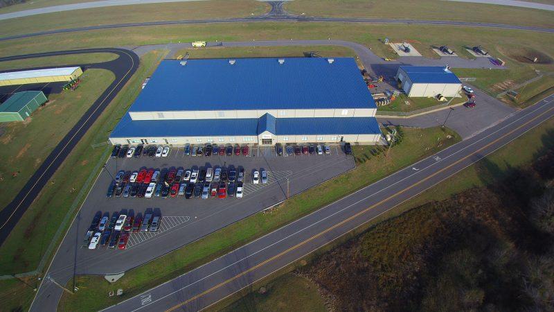 Arista Aviation – Making Flight Affordable