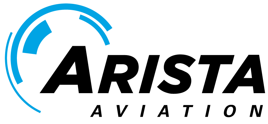 Arista Aviation